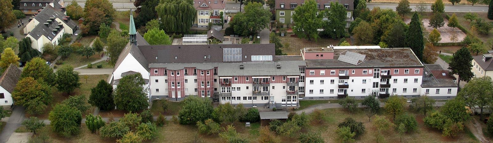 Diakonissenhaus_Nonnenweier_25